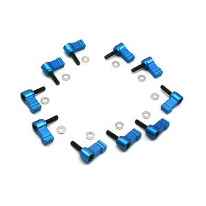 M5-Thread-Knob-Screw-Clamp-10pcs-for-15mm-Rods-DSLR-Rail-Rig-Riser-Support-Plate