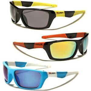 Neue umwickeln Herren Damen Radfahren Baseball mit Sonnenbrille