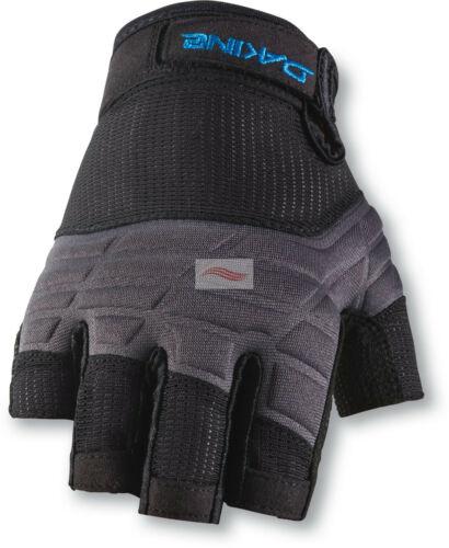 Da Kine Half Finger Sailing Gloves
