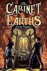 The Cabinet of Earths by Anne Nesbet (Hardback, 2012)