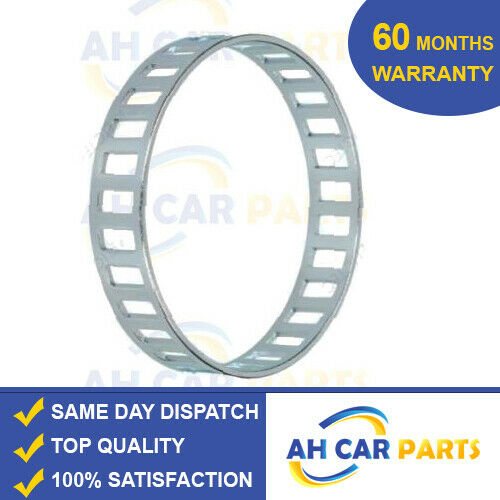 RANCH  REAR-MAR508 ABS MAGNETIC RING FOR PEUGEOT PARTNER