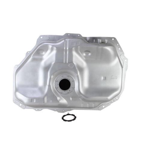 Kraftstoffbehälter BLIC 6906-00-3475008P