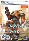 Warhammer 40,000: Dawn of War II (PC: Windows, 2009)