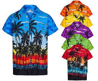hawaiianalohashirts56