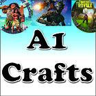 a1crafts