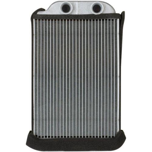 HVAC Heater Core Spectra 93030