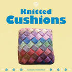 Knitted Cushions by Alison Howard (Paperback, 2015)