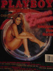 Playboy-December-2000-Carmen-Electra-VI-10-107
