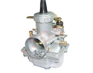 New-Carburateur-Carb-Assemblee-pour-Minsk-Jawa-Chypre-russe