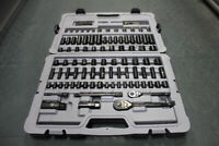 Stanley STMT71659 122-piece Socket Set Winnipeg Manitoba Preview