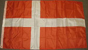 3X5-DENMARK-FLAG-DANISH-BANNER-EUROPEAN-EU-NEW-F109