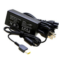 Ac Adapter Charger For Lenovo Thinkpad Helix 370133g N4b33uk 26962bu 26962cu