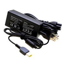 Ac Adapter Charger For Lenovo Thinkpad Helix 370133g N4b33uk 26962bu 26962cu
