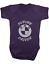 Bodysuit Colour-Baby Vest-Romper-Baby Bodysuit-100/% Cotton Future BMW Driver