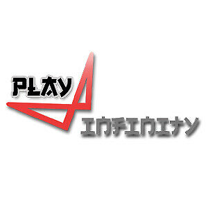 playinfinity77400