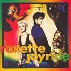 Joyride (2009 Version) von Roxette (2009)