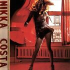 Everybody Got Their Something by Nikka Costa (CD, May-2001, Virgin)