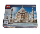 LEGO Creator Taj Mahal (10189)