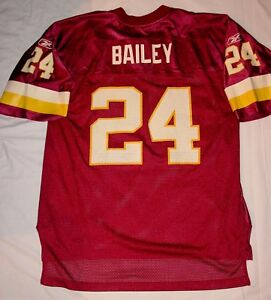pretty nice f8b77 75ae0 champ bailey jersey