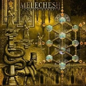 Melechesh-034-The-Epigenesis-034-CD-NUOVO