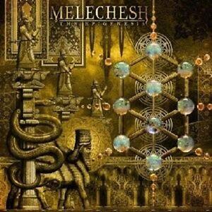 Melechesh-034-The-Epigenesis-034-CD-NUOVO