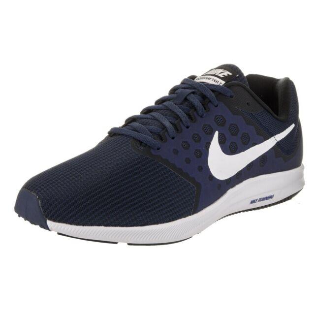 Nike Downshifter 7 Running Shoes 852460