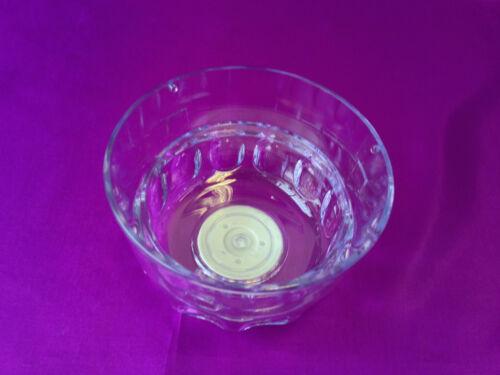 The Original Housse Couvercle SS-193419 pour Moulinex Café AR1105 Rouge