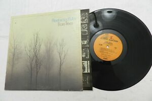 LP, Fleetwood Mac, Bare Trees, Reprise MS 2080, VG+ to VG++