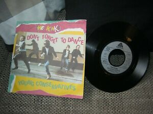 The-Kinks-Don-t-forget-to-dance1983-105537Vinyl-Mint-Cover-gut-plus
