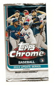 2019-TOPPS-CHROME-UPDATE-SINGLES-1-100-YOU-PICK-COMPLETE-YOUR-SET