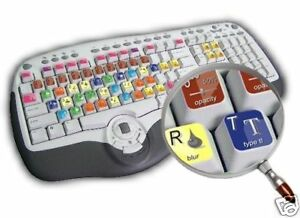 ADOBE-PHOTOSHOP-KEYBOARD-STICKERS