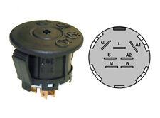 532189687 175566 Husqvarna 532175566 Ignition Switch 175588