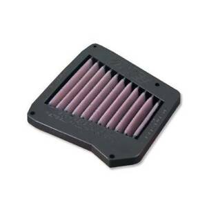 DNA Air Filter Stage 2 (s2) for Yamaha XT 660 R/X (04-14) PN: p-y6e04-s2
