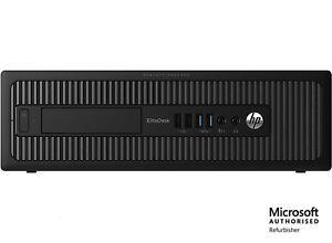 HP-705-G1-SFF-AMD-A6-7400B-3-5GHz-8GB-240GB-SSD-DVD-Windows-10-Pro-WiFi