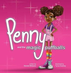 Penny-and-the-Magic-Puffballs-The-Adventures-of-Penny-and-the-Magic-Puffballs