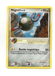 Pokemon-n-66-100-MAGNETI-niveau-15-PV50-A1018