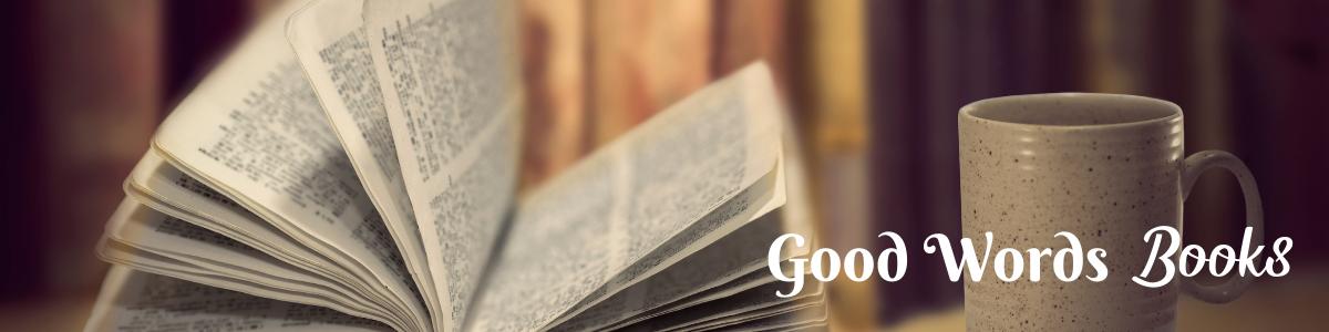 goodwordsbooks
