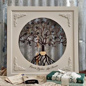Image Is Loading Lovelocks Tree Of Life Wall Decor W Love