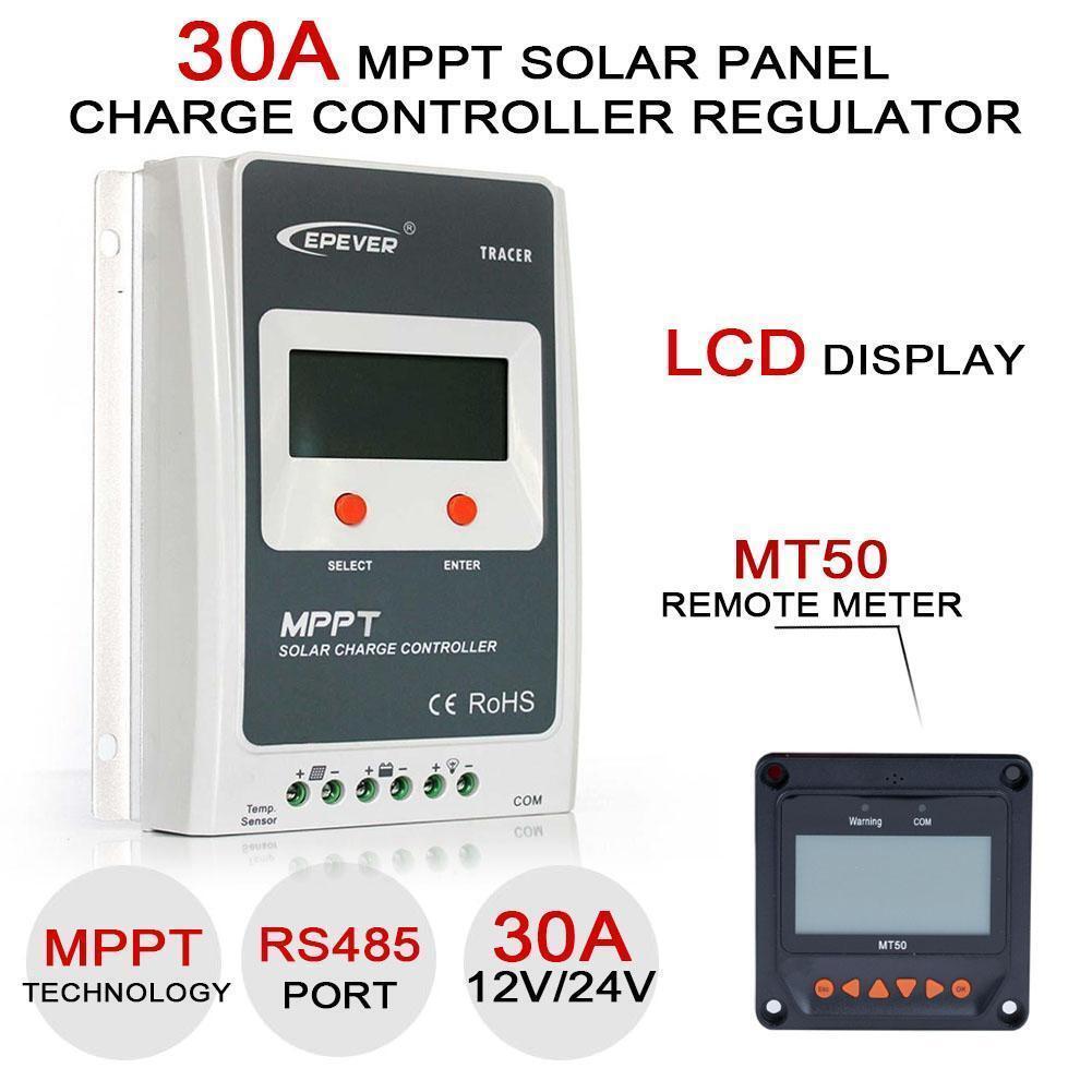 Solarbatterie Tab 5 Topzs 625 Blei-säure Batterie 812 Ah-c100 100% Original Heimwerker