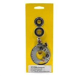 Denso Starter Repair Kit BMW K-Series 12 41 1 459 007 BMW-STRK007TK