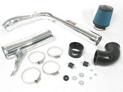 Clutch Master Cylinder-Premium Preferred Centric 136.42002