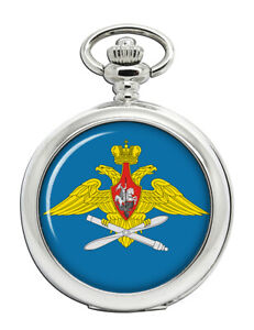 Russian-Air-Force-Pocket-Watch