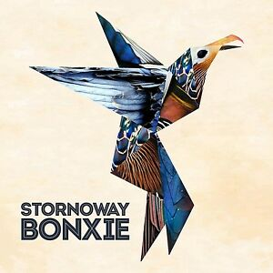 STORNOWAY-BONXIE-VINYL-LP-DOWNLOAD-NEU