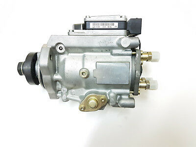 Bosch 0414060990 Fuel-Injection Pump