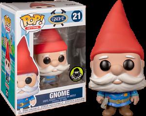 GNOME-Myths-Funko-Pop-Vinyl-New-in-Box