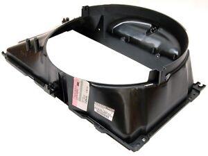 For-Nissan-OEM-Radiator-Fan-Shroud-S13-SR20-SR20DET-Silvia-180SX