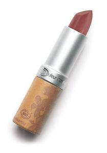 Couleur-Caramel-Rouge-a-Levres-mat-n-126-Beige-Rose