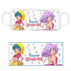 L-039-incantevole-Creamy-Yu-Toshio-Posi-Nega-Tazza-Ceramica-Mug-Cup-Anime-Manga