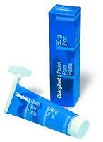 Coloplast Protective Ostomy Paste W/o Pectin - 2 Oz - 622650