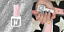 miniatura 114 - HI HYBRID UV LED Gel Polish Semilac Base Extend Top No Wipe Colors 099-431 IT